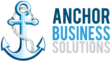 Anchor Business Solutions